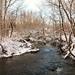 La rivière Beauport