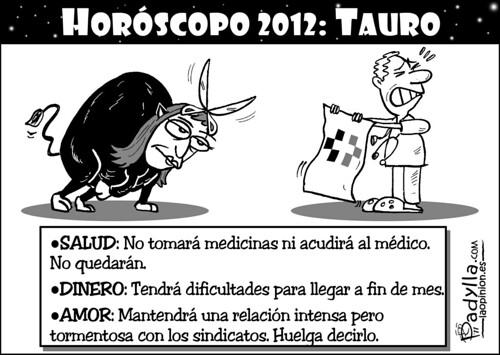 Padylla_2011_12_02_Horóscopo_Tauro_Brígida