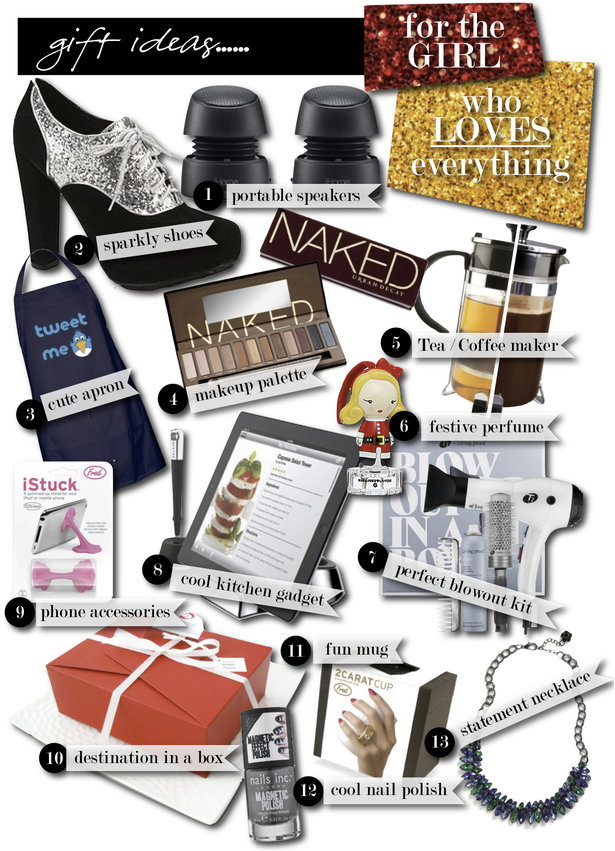 rsz_1giftguide_girlwholoveseverything
