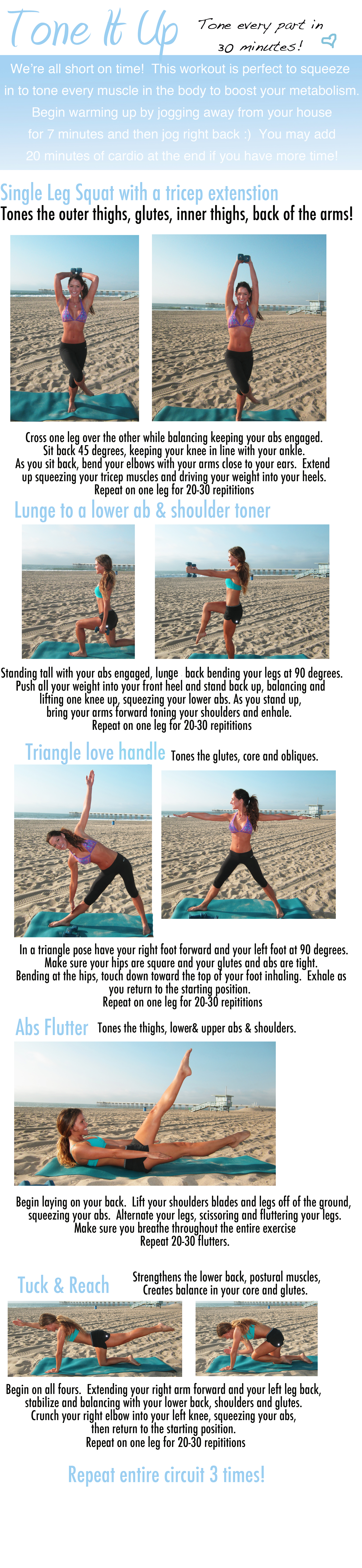 tone-it-up-workout-printable-routine