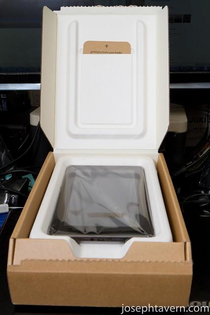 KindleFireUnboxWM-20