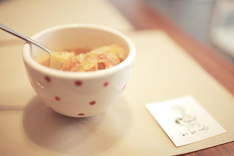 food005.JPG