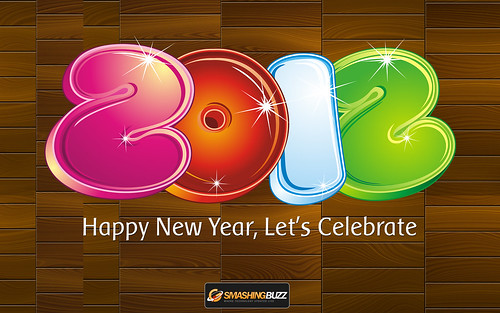 happy-new-year-2012-celebration-wallpapers-1920x1200