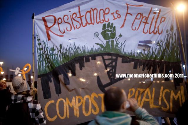 occupyoakland17 (1 of 1) copy
