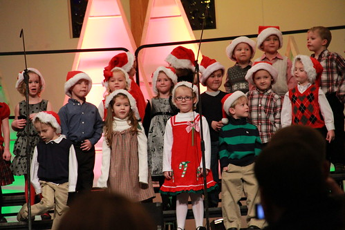 12.15.11 Goddard Jingle Bell (82)