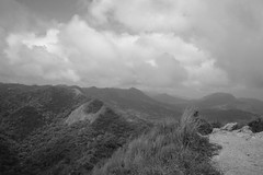 Monte Afadjato