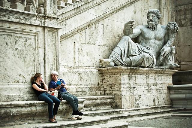 Italy. (68)T