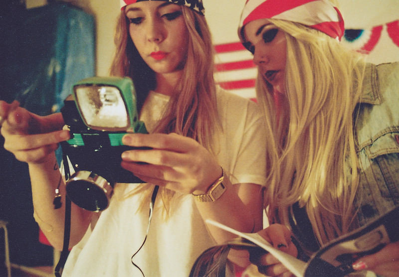 Nikon_F2_Paradise_400_Dezember2011 33