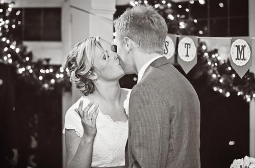 Adam & Katie - Wedding 1331