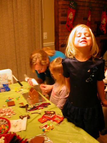 Dec 19 2011 Shanna