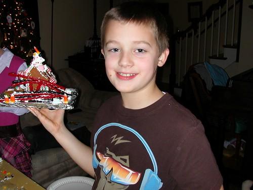 Dec 19 2011 Clark