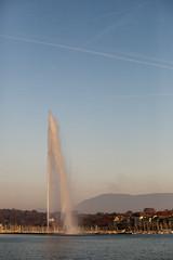 Geneva 586