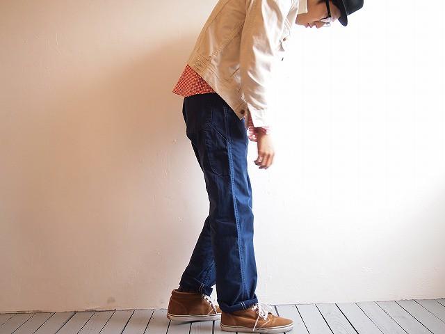 photo2011-12-22_13-59-36