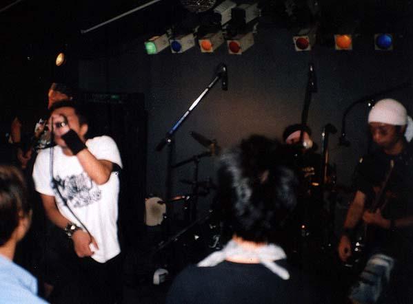kofu2000_07