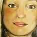 Portrait Emilie détail