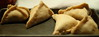 Apple Raspberry Pasties 5