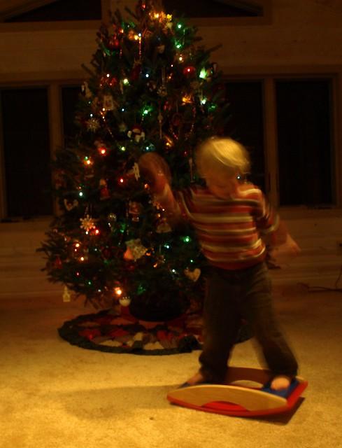 Christmas11 057