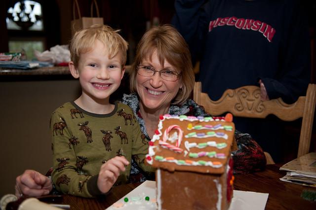 12-24-11_ChristmasInTexas_163