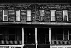 House - Bradford, PA