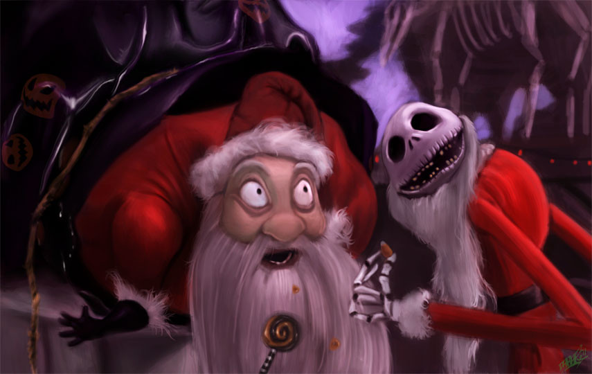 Nightmare_Before_Christmas_2011