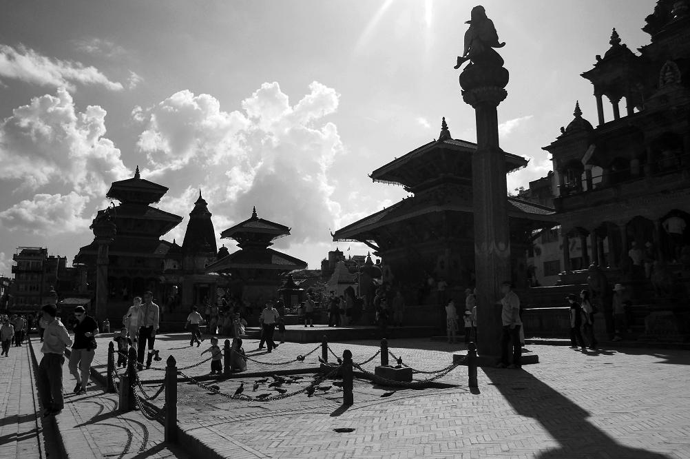 1007_Nepal_159