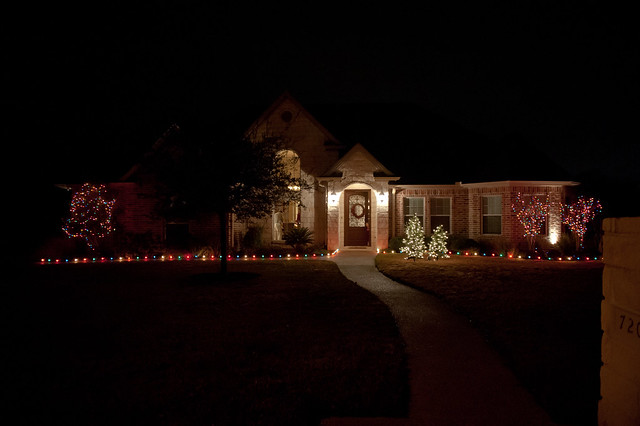 11-12-25_ChristmasinTexas_081