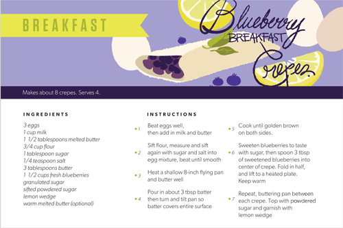 BlueberryBreakfastCrepes_lindsaynohl_front_sm