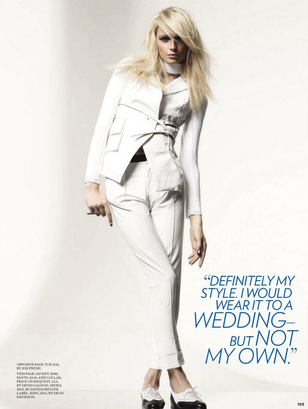 Andrej Pejic0529_Fashion Magazine Canada February 2012