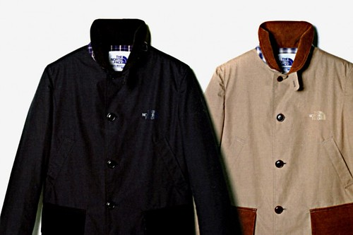 the-north-face-comme-des-garcons-junya-watanabe-eye-coat-collection-4