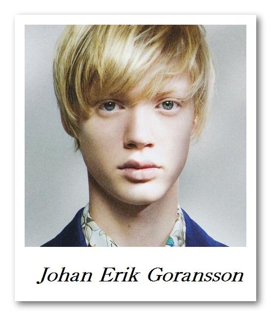 DONNA_Johan Erik Goransson0001(nonno MORE Wedding FW09)