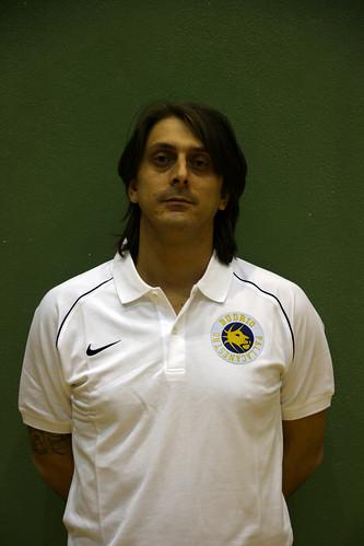 Luca Cinti
