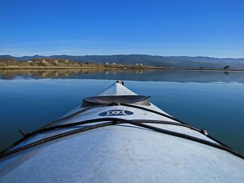 kayak.front