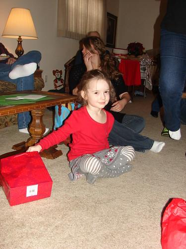 Christmas 2011 Pic 46