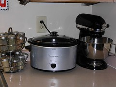 kitchen appliance, mixer, small appliance,