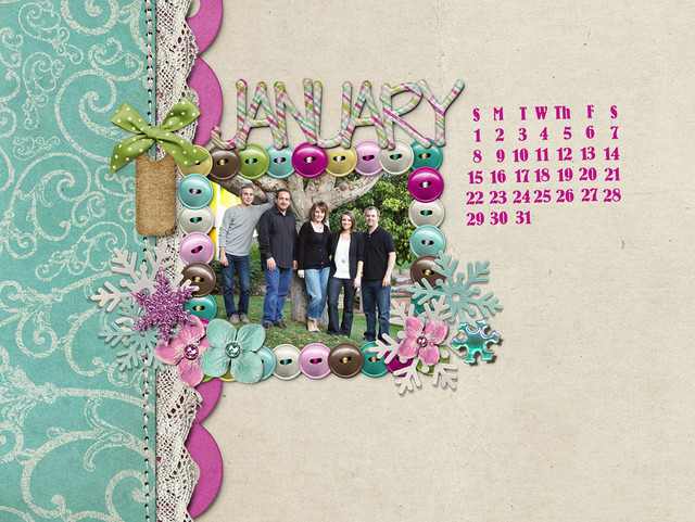January_Desktop_small