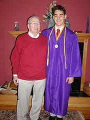 Gramps&Zack