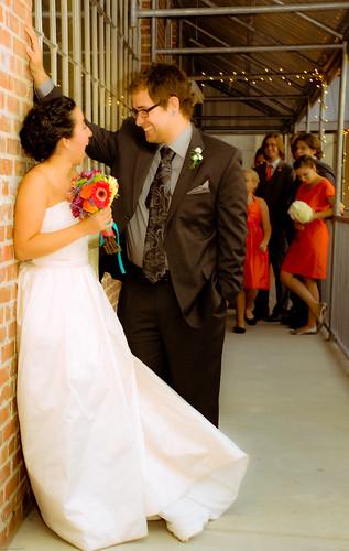 wedding 158