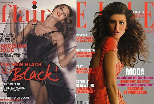 Michell-Alves-portada-Flair-Elle