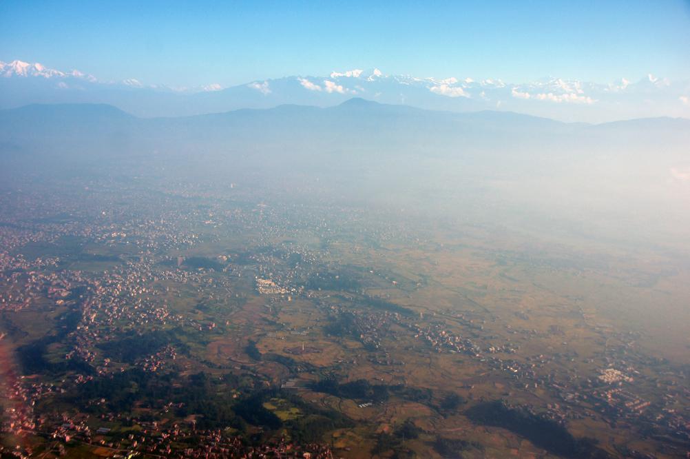 1008_Nepal_036