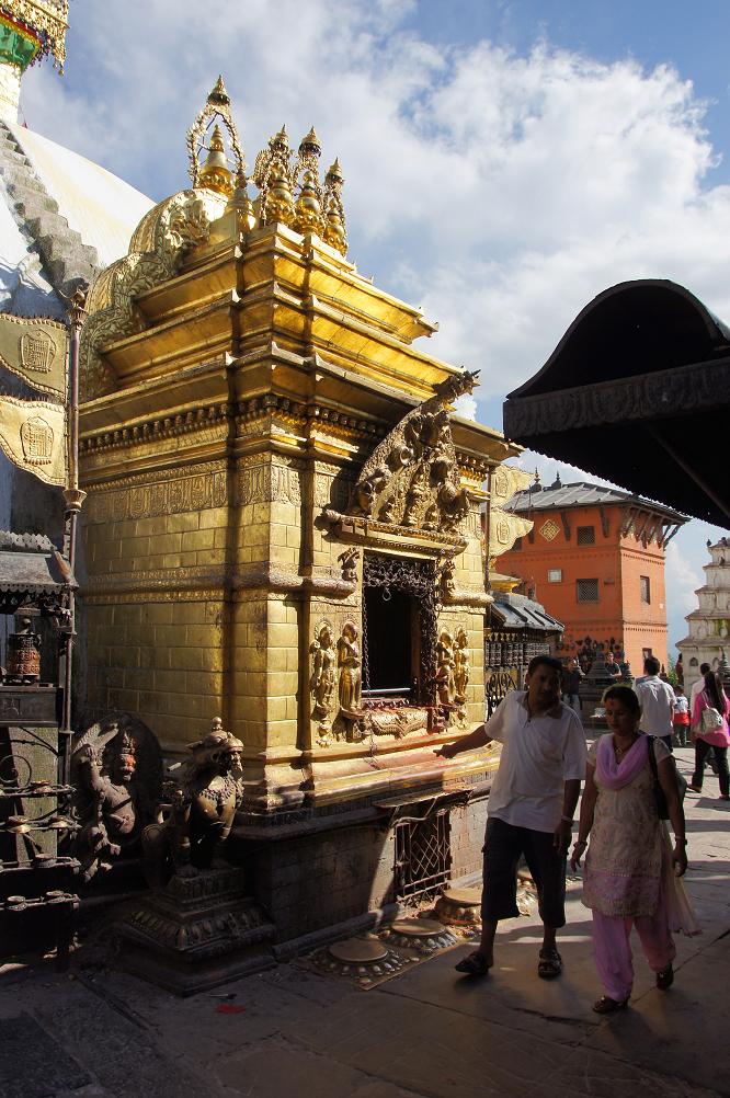 1008_Nepal_103