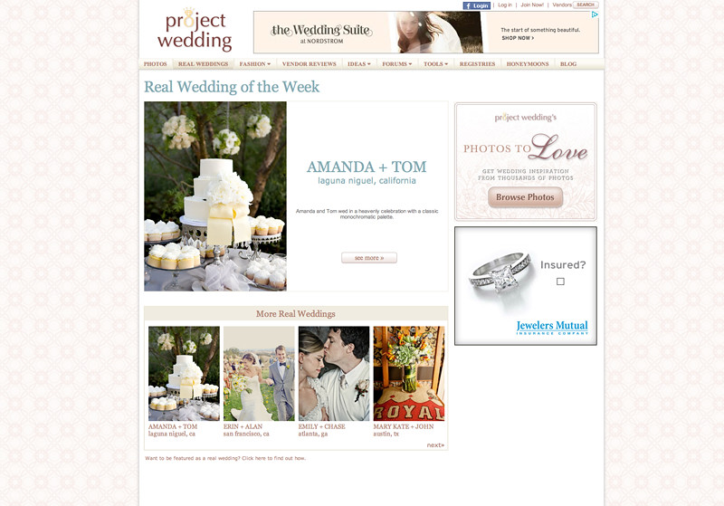 amanda_projectwedding