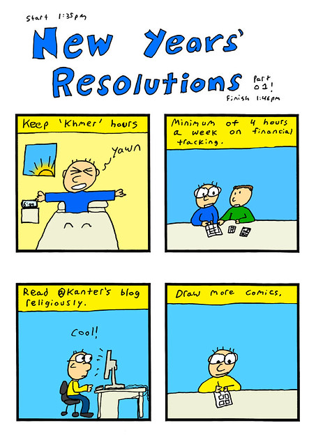 New Years' Resolutions 2012 (01)