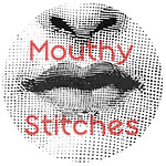 Mouthy Stitchesg