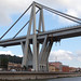 Ponte sul Polcevera, Genoa by bridgink