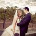 Brett & Mindy Wedding