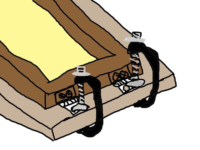 frame-holder-mockup