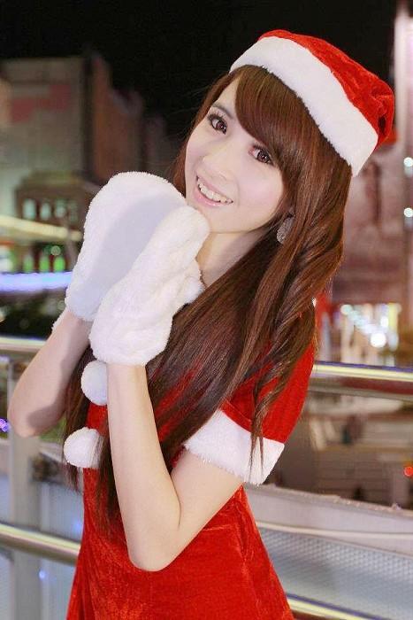 [活動公告]2012/01/21 (六) 小雪 時裝外拍
