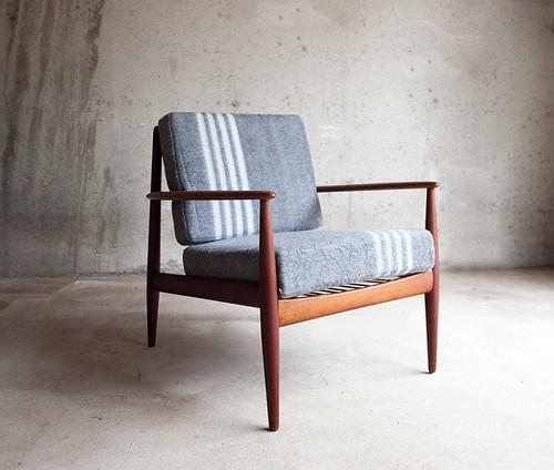 Blanketchair2