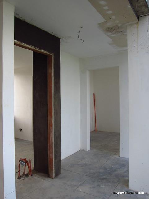 My Nuvali Home Construction Dec 2011 (12)