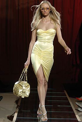 Gemma-Ward-guapa-modelo-australiana